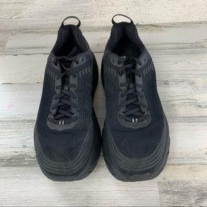 Hoka Men's Bondi 6 Running Shoes Size 13 2E